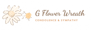 FREE Same Day Flower Wreath Delivery SG